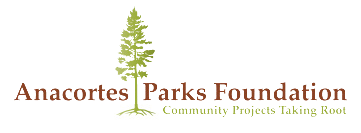 Anacortes Parks Foundation